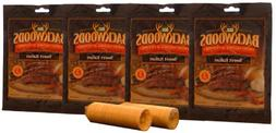 Backwoods Sweet Italian Sausage Kit