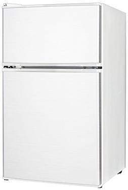 New Beverage Cooler Best Apartment Size Refrigerator Office