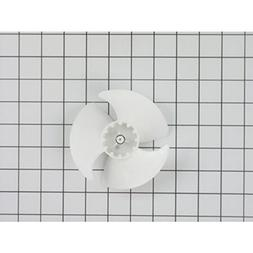 GE Blade Evap Fan Asm WR60X10208