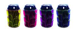 Can Cooler - Set of 4