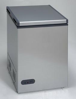 cf35b2p 3 5 cu ft platinum chest