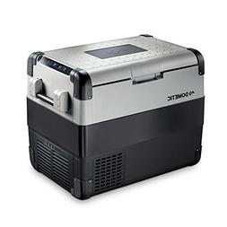 Dometic Black/Gray CFX 65W 12V Electric Powered Portable Coo