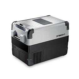 Dometic CFX 40W 12v Electric Powered Portable Cooler, Fridge