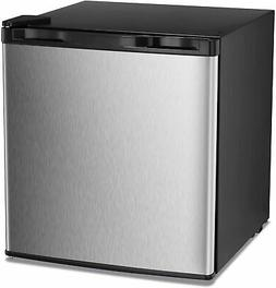 Antarctic Star Compact Chest Upright Freezer Single Door Rev