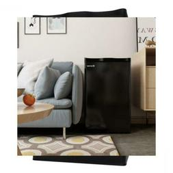 compact refrigerator 3 2 cu ft unit