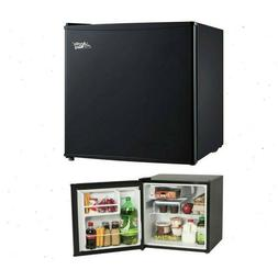 Compact Refrigerators Mini Small Fridge Food Kitchen Bar Dor