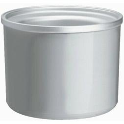 """Conair Freezer Bowl for ICE-30BC - Stainless Steel - 7.5"""" -"""