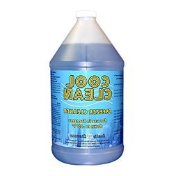 Quality Chemical Cool Clean Heavy-Duty Freezer Cleaner-1 gal