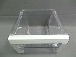 Samsung DA66-10104C Refrigerator Freezer Drawer Assembly