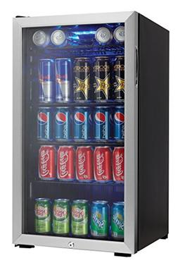 dbc120bls beverage center