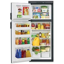 Dometic DM2652RB Americana Double Door RV Refrigerator - 2-W