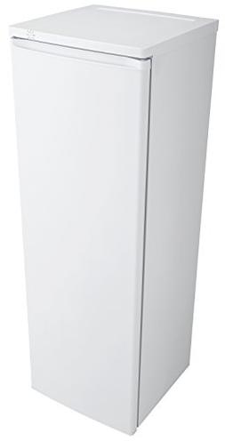 Danby DUFM071A2WDB 7.1 cu. ft. Upright Freezer White