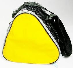 FLEXIFREEZE 6 Can Pack COOLER Bag Tote w/ Built In Freezer I