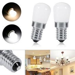 e14 led light bulb smd2835 refrigerator freezer