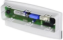 Ele 297366306 or 297235200 Freezer Electronic Control Board