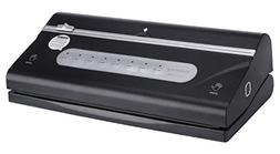 Levizons Electric Vacuum Sealer Machine With Built-in Cutter