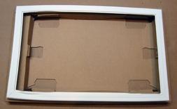 Electrolux Er241872503 Freezer Door Gasket Replaces Electrol