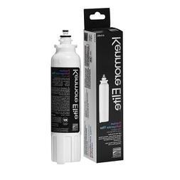 Kenmore Elite 9490 Refrigerator Water Filter, Original Equip