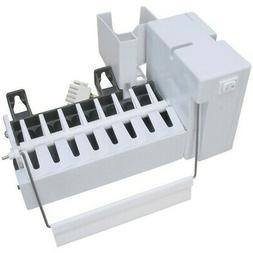 Exact Replacement Parts ER5303918344 Ice Maker for Electrolu