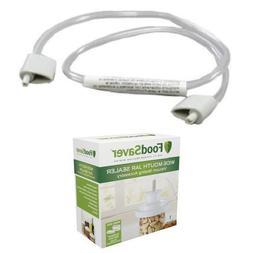 fax12 000 accessory hose wide