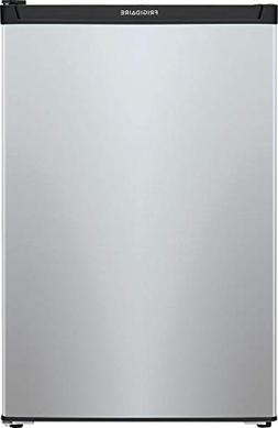 Frigidaire FFPE4533UM 22 Inch Freestanding Compact Refrigera