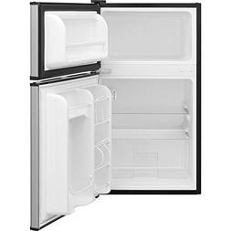 DMAFRIGFFPS3122QM - Frigidaire 3.1 Cu. Ft. Compact Refrigera