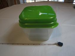 Fit & Fresh food storage lunch container ice freezer pack sa