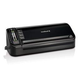 FoodSaver-FM3600-Vacuum-Sealing System