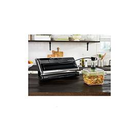 Foodsaver FM5380 2-in-1 Vacuum Sealing System