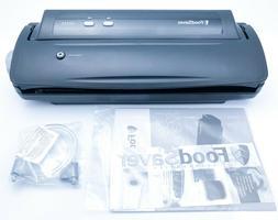 Food Saver V2244 Vacuum Sealing System Electric Food Sealing