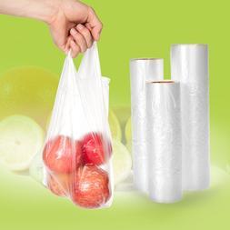 Food Storage Bags Shop Market Microwaveable Freezer Pouch Ha