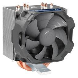 Arctic Freezer 12 CO – Compact Semi Passive Tower CPU Cool