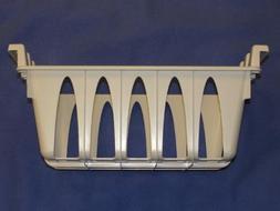 Freezer Basket-2pack