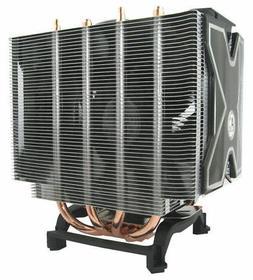 ARCTIC Freezer Xtreme Rev. 2 CPU Cooler - Intel & AMD, Twin-