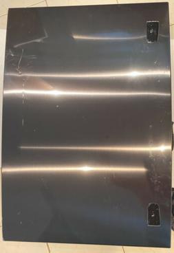Samsung Freezer Door Assembly Part #PD00051161  |  Mfg #DA82