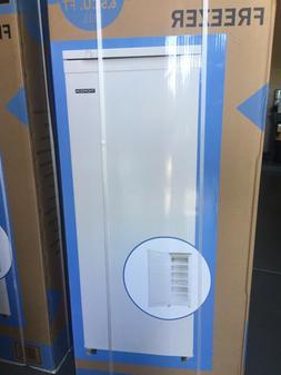 freezer new