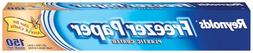 "Reynolds Wrap Freezer Paper 18"" Boxed"