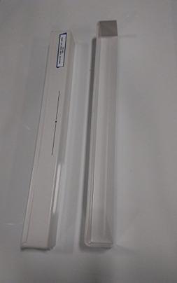 Amana Freezer Shelf Retainer 10419007 / 10419020