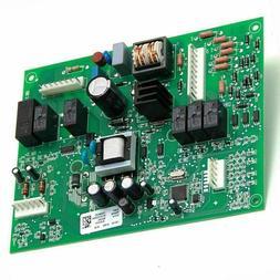 Fridge HV W10310240 Control Board - KitchenAid KFIS25XVMS2 W