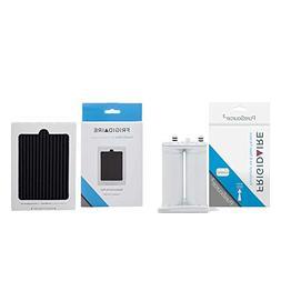 Frigidaire FRIGCOMBO2 WF2CB Water PAULTRA Air Filter Combo P
