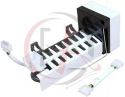 For Frigidaire Freezer Defrost Heater PP-AP5952328