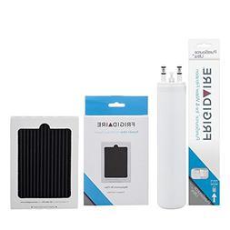 Frigidaire/Electrolux FRIGCOMBO ULTRAWF Water Filter & PAULT