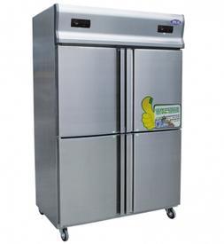 GD1.0L4 models kitchen refrigerator,<font><b>freezers</b></f