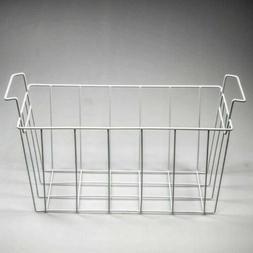 GE WR21X10208 Freezer Basket OEM