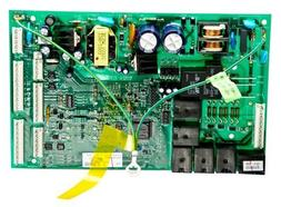 General Electric WR55X10956 Refrigerator Main Control Board