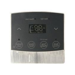 Genuine 297366205 Kenmore Freezer Control-Electronic