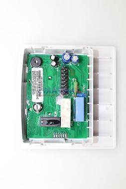 Genuine OEM 297366200 Kenmore Freezer Control Electronic AP4