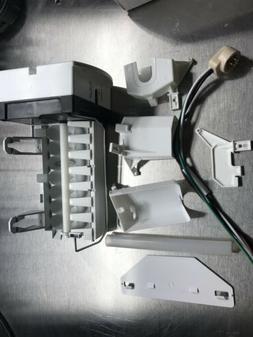 Genuine OEM 5303918277 Electrolux Frigidaire Kenmore Refrige