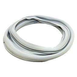 Genuine MAYTAG Washing Machine DOOR SEAL GASKET 481246068617