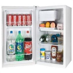 hc27sf22rw refrigerator freezer